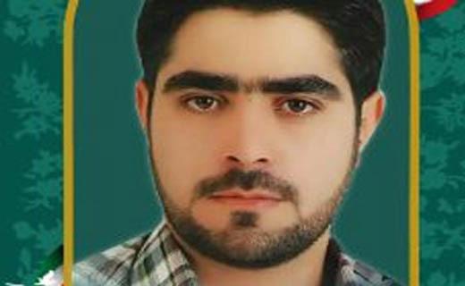 قیام مردم ایران در محکومیت آشوبگران ادامه دارد+فیلم و تصاویر