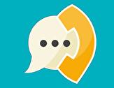 باشگاه خبرنگاران -دانلود iGap آیگپ؛ پیامرسان ایرانی با قابلیت تماس صوتی و جایگزین مناسب برای تلگرام