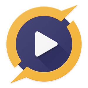 باشگاه خبرنگاران -دانلود Pulsar Music Player Pro 1.6.1 build 82 ؛ برنامه پخش کننده موزیک