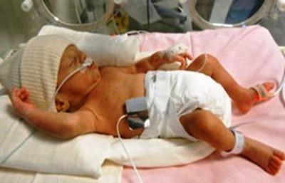 -مکملهای ویتامینی دوست مادران برای تولد نوزادان سالم۲-مادران قبل از اقدام به بارداری سطح ویتامینهای بدن خود را تنظیم کنند۳-قابل توجه بانوان؛ قبل از اقدام به بارداری از میزان ذخیره ویتامینی بدن خود آگاه شوید