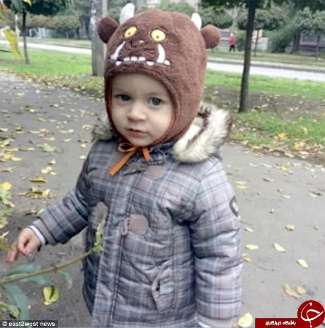 ماجرای خودکشی مردی که به مرگ کودک همسایه منتهی شد +عکس