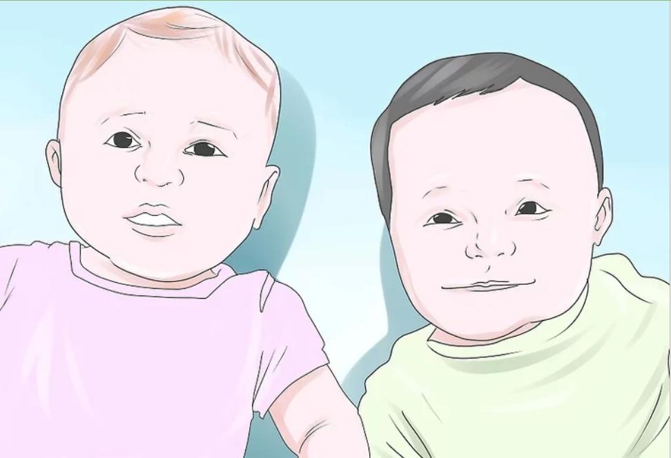 1-چگونه نشانههای بیماری اوتیسم را درکودکان شناسایی کنیم2- با این روش ها نشانه های اولیه ابتلا به اوتیسم را در نوزادان شناسایی کنیم3- خیلی زود دیر می شود؛ اوتیسم را درماه های اول تولد نوزادان شناسایی کنیم4- روش های شناسایی بیماری اوتیسم در نوزادان به وسیله والدین