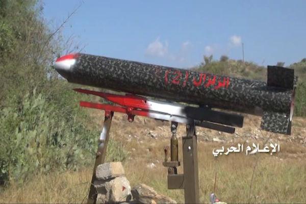 موشکهای شلیکشده، به هدف اصابت کرده است/ ملت ابزار غافلگیرکننده زیادی برای میدان جنگ دارد