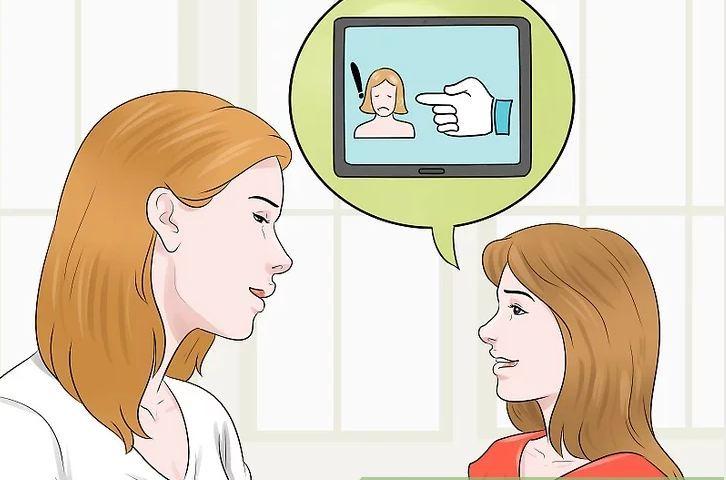 -تاثیر روانی شبکههای اجتماعی بر سلامت جوانان۲- چگونه اعتیاد به شبکههای اجتماعی را ترک کنیم۳- اعتیاد به شبکههای اجتماعی اثری، چون نیکوتین بر مغز دارد