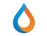 باشگاه خبرنگاران -دانلود Flowx 2.212؛ بهترین نرم افزار پیش بینی وضع هوا برای موبایل
