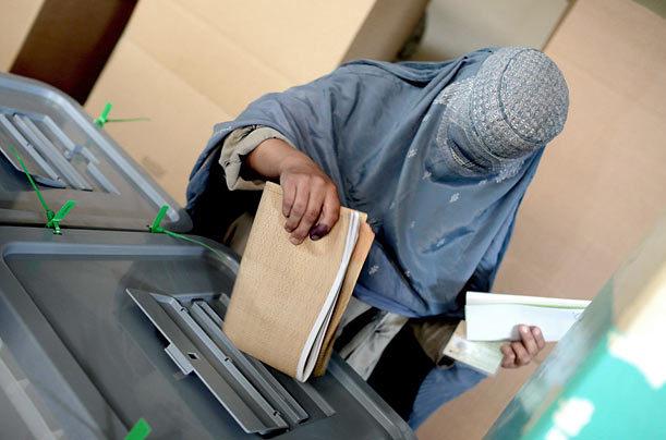طرح برگزاری همزمان انتخابات پارلمانی و ریاست جمهوری مورد تایید نیست