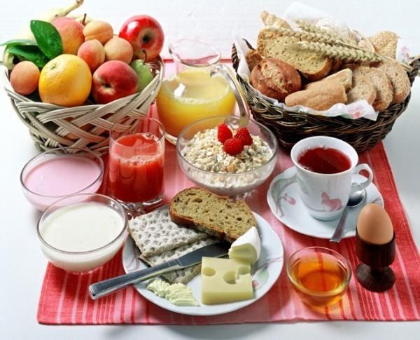 آقایان بخوانند؛ توصیههای تغذیهای مهم برای مردان جوان