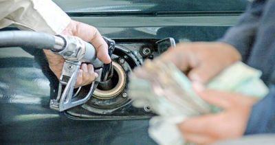 مخالفت اعضای کمیسیون تلفیق مجلس با افزایش قیمت بنزین در سال ۹۷