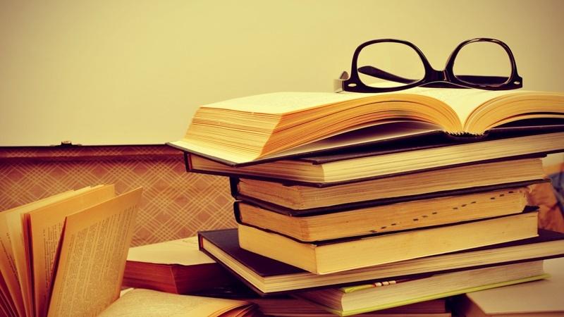 چگونه در روزهای امتحان زمان استراحت خود را تنظیم کنیم؟