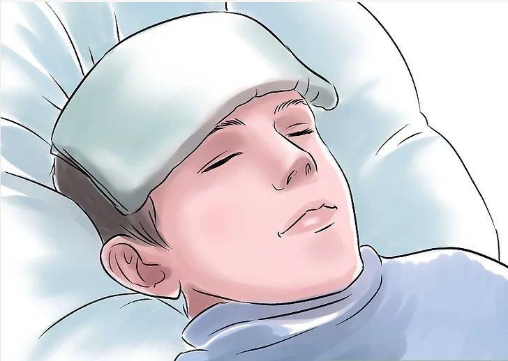 1-سریعترین روشها برای درمان میگرن شدید2-درشبهای امتحان چگونه میگرن را مهار کنیم3-درمانهایی فوق العاده موثر برای جلوگیری از ابتلا به میگرن در زمان امتحانها