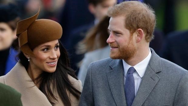 آواره کردن بیخانمانهای انگلیس به بهانه نزدیک بودن مراسم ازدواج نوه ملکه