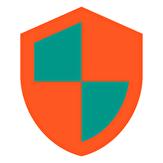 باشگاه خبرنگاران -دانلود NetGuard Pro – no-root firewall 2.167 برنامه فایروال بدون نیاز به روت