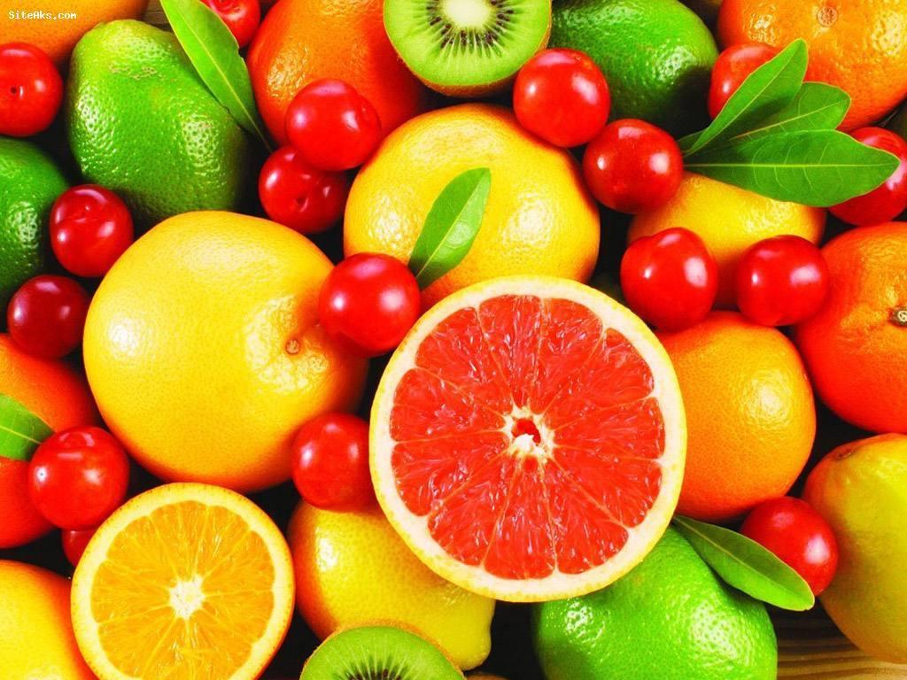 Image result for هسته این پنج میوه کشنده هستند