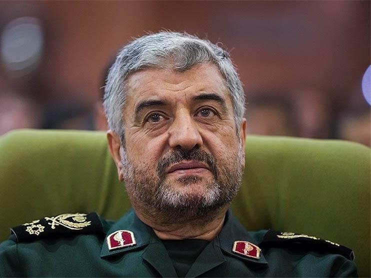 امکان ارسال موشک از سوی ایران به یمن وجود ندارد/ موشکهای بازسازی شده یمنی عربستان را هدف قرار دادهاند