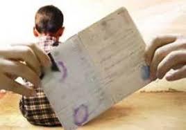 180 کودک مجهول الهویه در بهزیستی استان تهران حضور دارند/صدور شناسنامه پس از فرزندخواندگی
