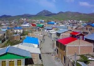 نیارق روستای انقلابی