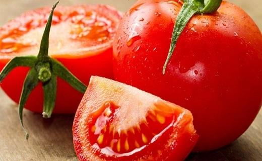 گوجه فرنگی، یک ماسک فوق العاده برای پوست/ خواص شگفت انگیز ذرت/ برای رفع کمردرد همیشه استراحت نکنید/ تقویت مفاصل با مصرف این مواد غذایی