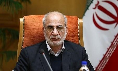 شناسايي 424 واحد آلاينده در پايتخت/برخورد قاطع با پسماند سوزي در حريم تهران