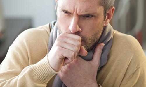 چه طور در زمستان از مریضی های حاد تنفسی جلوگیری کنیم؟ +اینفوگرافیک