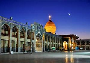 اوقات شرعی 18 دی ماه به افق شیراز