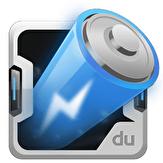 باشگاه خبرنگاران -دانلود DU Battery Saver丨Phone Charger 4.8.4.1 - برنامه کاهش مصرف باتری
