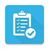 باشگاه خبرنگاران -دانلود Clipboard Manager Pro 2.3.8 نرم افزار مدیریت کلیپ بورد