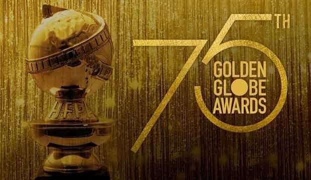 برندگان جوایز گلدن گلوب ۲۰۱۸ معرفی شدند
