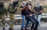 باشگاه خبرنگاران -شهادت 201 فلسطینی بدون محاکمه