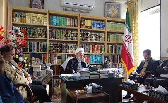 باشگاه خبرنگاران -حفظ جایگاه فوتبال در فعالیتهای ورزشی یزد
