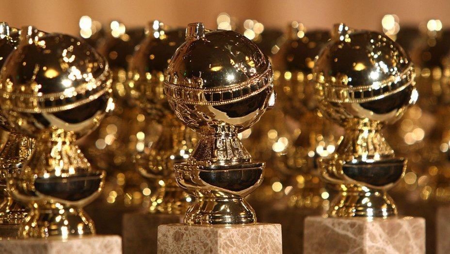 مراسم گلدن گلاب توییتر را داغ کرد/ #GoldenGlobes پرکاربردترین هشتگ توییتر + تصویر