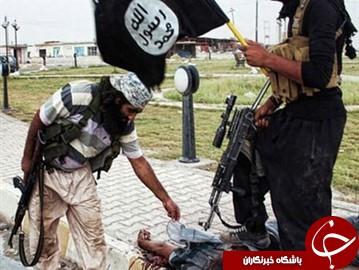 حکایت داعش در عراق از ابتدا تا انتها