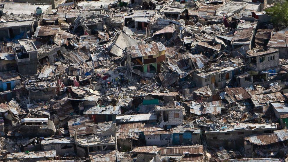 1-هارپ چیست؟ اطلاعاتی ناگفته درباره پروژه هارپ و آسیب آن برای زلزله+ تصاویر2-سلاح مخفی آمریکا برای جنگ الکترومغناطیس این بار در آسمان + تصاویر