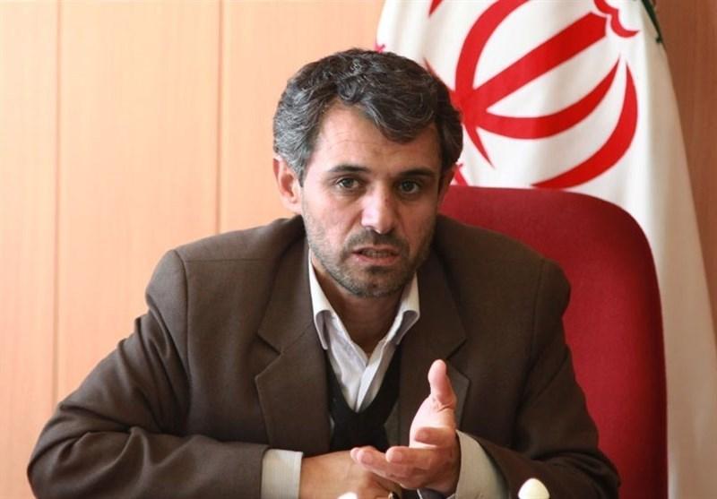 حذف طرح زوج و فرد باعث افزایش ترافیک تهران میشود