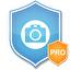 باشگاه خبرنگاران -دانلود Camera Block – Spyware protect 1.49 برنامه دوربین امنیتی
