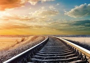 باشگاه خبرنگاران جوان گزارش میدهد: توسعه خطوط ریلی، فرآیند توسعه اقتصاد را تسریع میکند/ضرورت تامین ریل آهن با اتکای به تولید داخلی