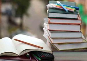 سرانه مطالعه در بین دانش آموزان چقدر است/اصلی ترین عامل انزجار دانش آموزان از مطالعه چیست/فاصله دانش آموزان با مطالعه چقدراست