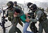 باشگاه خبرنگاران -بازداشت 3 روزنامهنگار فلسطینی در حمله نظامیان رژیم صهیونیستی به قدس