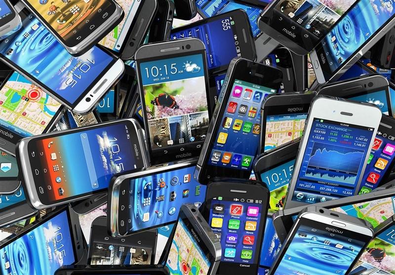 با دیدن این پیامک،موبایلتان را به فروشنده پس دهید + عکس