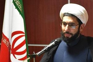 دانشگاه تهران و علامه بیشترین بازداشتی را در اتفاقات اخیر داشته است