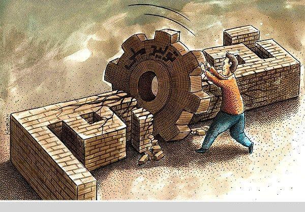 تعدیل بیش از 50 درصدِ نیروی انسانی در سایه واردات ماشین آلات چینی