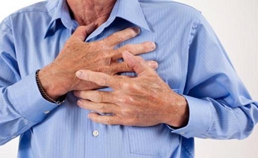 برای افزایش عضله خواب کافی داشته باشید/خواص شگفت انگیز پونه/ اولین نشانه یکسکته قلبی/ مشکلات تنفسی با عمل سزارین