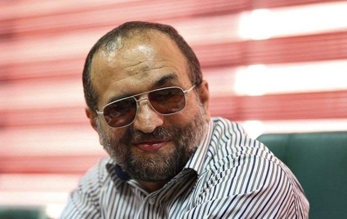جزئیات طرح زاکانی برای فعالتر شدن جمعیت جانبازان انقلاب اسلامی