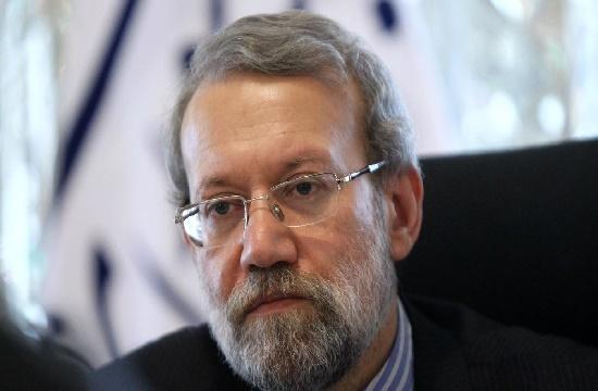 مسئله تروریسم دلواپس کننده هست/بررسی مسائل امنیتی ایران و پاکستان
