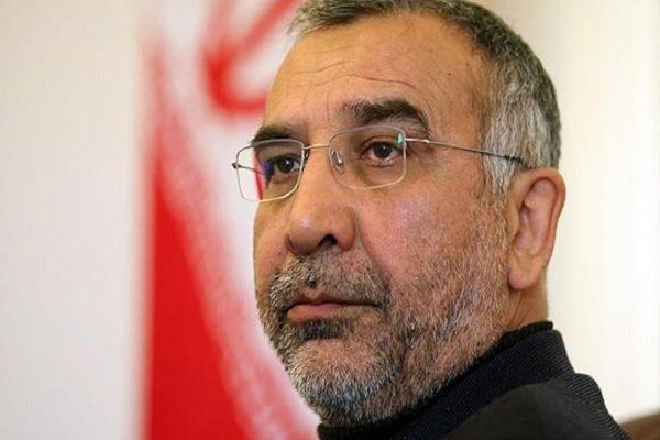 تکذیب احضار سفیر ایران در آنکارا به وزارت خارجه ترکیه