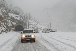 برف و کولاک 12 استان کشور را در نوردید/ امدادرسانی به 645 نفر طی 5 روز گذشته