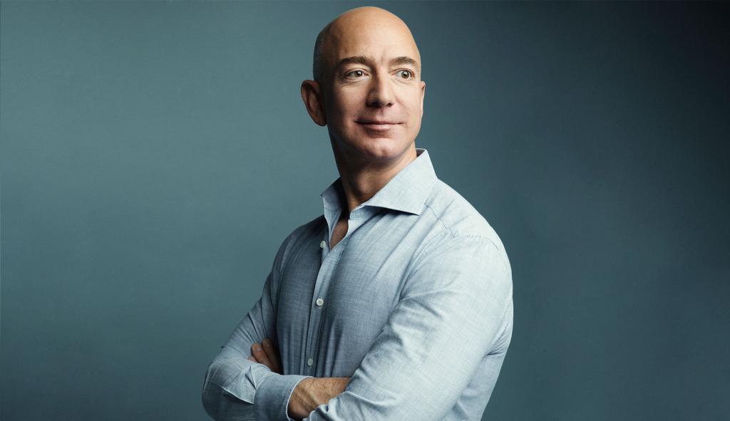 ثروتمندترین مرد تاریخ  کیست؟+عکس