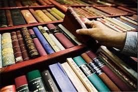 دبیر علمی جضنواره بین المللی شعر فجر منصوب شد/سلگی 95 درصد کتاب های ما زیر یک ماه مجوز می گیرند