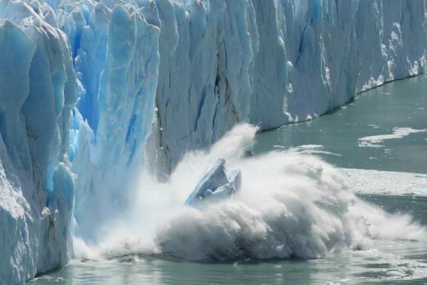 همه تأثیرات گرمایش زمین بر زندگی/ چرا زمستان امسال سرد نیست