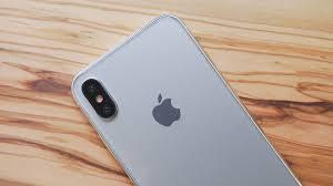اپل برای ساخت اجزای Face ID با LG Innotek قرارداد امضا میکند