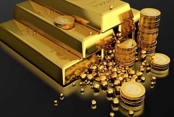 آخرین نوسانات بازار طلا و سکه/ دلار چهار هزار و 383 تومان